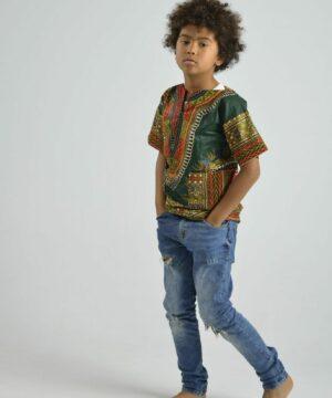 maddisormena8.com-ropa-artesanal