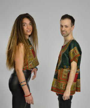camiseta-artesanal de niño-confeccionada-con-tejidos-africanos-por-maddisormena8