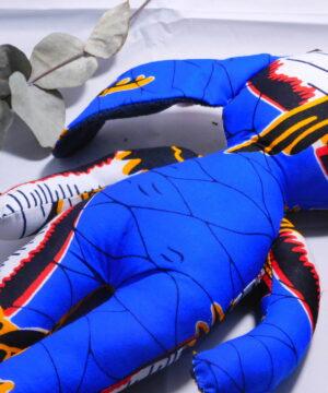 sudadera de algodón para niño, tejido de algodón y tepeluche artesanal con tejidos africanos, ropa infantil y adulto en hondarribia,guipuzcoa