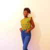 https://maddisormena8.com/categor%C3%ADa-producto/mujer/camisetas-mujer/