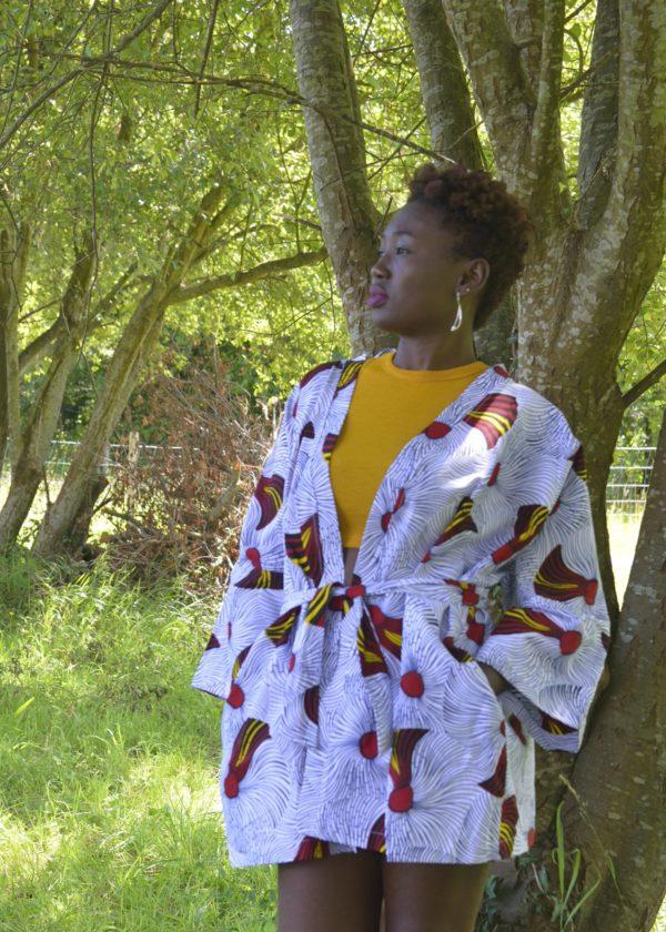 https://maddisormena8.com/categor%C3%ADa-producto/mujer/kimonos-mujer/