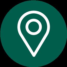 3024066-pin-localización