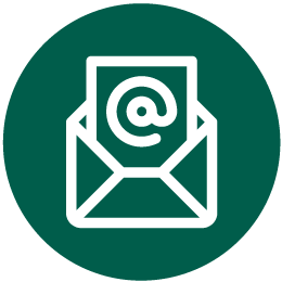 icono pin-mail